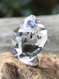 ハーキマーダイヤモンド HKM148