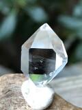 ハーキマーダイヤモンド HKM149