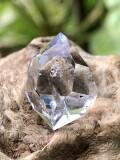 ハーキマーダイヤモンド HKM159