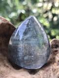 ザンビア産モス・アクアマリン MAQ001