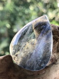 ザンビア産モス・アクアマリン MAQ002
