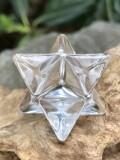 バイア産レムリアンシード・マカバスター水晶 MKB013