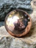 ミシガン州産カッパー(自然銅)スフィア NCO003
