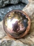 ミシガン州産カッパー(自然銅)スフィア NCO007