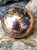 ミシガン州産カッパー(自然銅)スフィア NCO008
