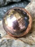 ミシガン州産カッパー(自然銅)スフィア NCO009