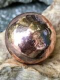 ミシガン州産カッパー(自然銅)スフィア NCO010