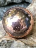 ミシガン州産カッパー(自然銅)スフィア NCO014