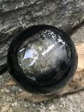 メキシコ産ブラックオブシディアン OBS001