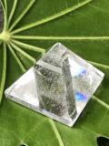 水晶ピラミッド PRM005