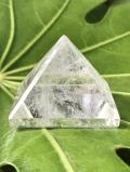 水晶ピラミッド PRM006