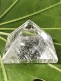水晶ピラミッド PRM007