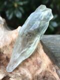ブラジル産プラシオライト・原石 PRO003