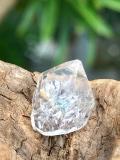 レムリアン・ペイソンダイアモンド PYS010