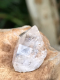 レムリアン・ペイソンダイアモンド PYS012