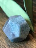 ブラジル産トロレアイト(トロール石)十二面体 TRO020