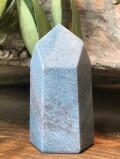 ブラジル産トロレアイト(トロール石)ポイント・小 TRO036
