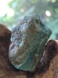 イラン産ターコイズ原石 TUR011