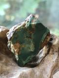 イラン産ターコイズ原石 TUR012
