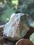 イラン産ターコイズ原石 TUR013