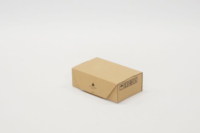 ezBOX40(イージーボックス) 50枚セット 【5営業日以内出荷/送料込】