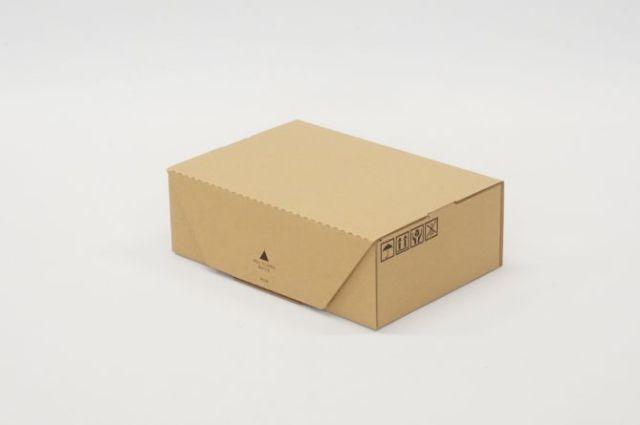 ezBOX60(イージーボックス) 50枚セット 【5営業日以内出荷/送料込】