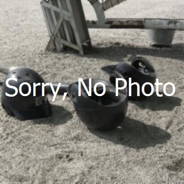 no_photo_met.jpg