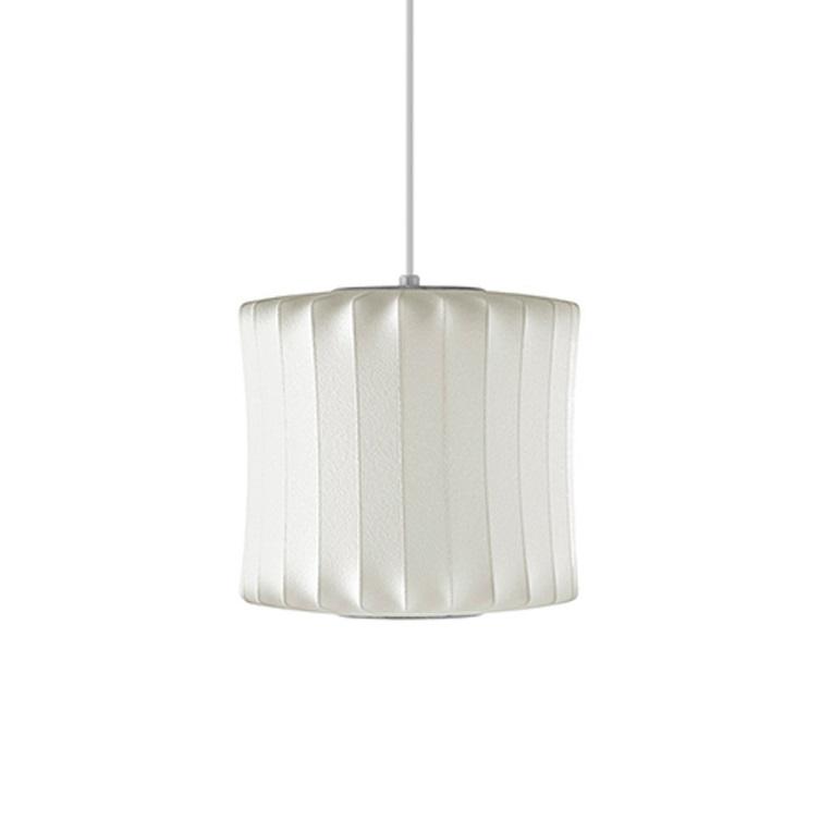 Herman Miller ハーマンミラー Bubble Lamps バブルランプ Lantern ランタン ペンダント