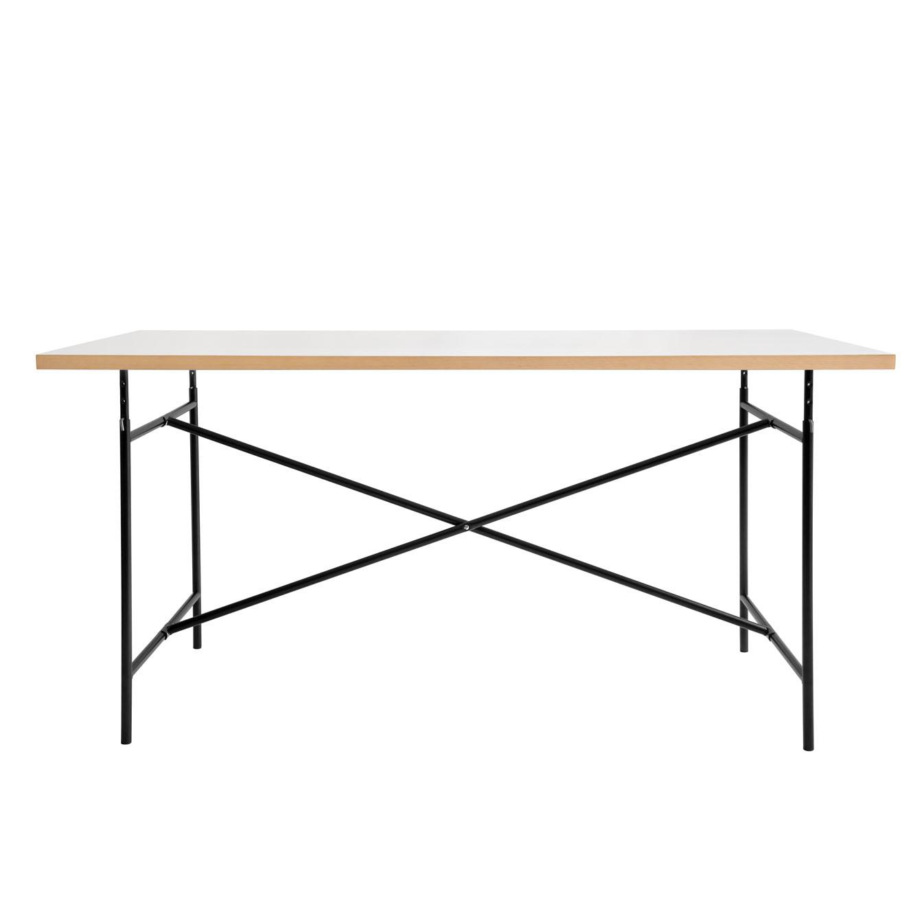 アイアーマンテーブル2 W1600 Eiermann Table リチャード・ランパート