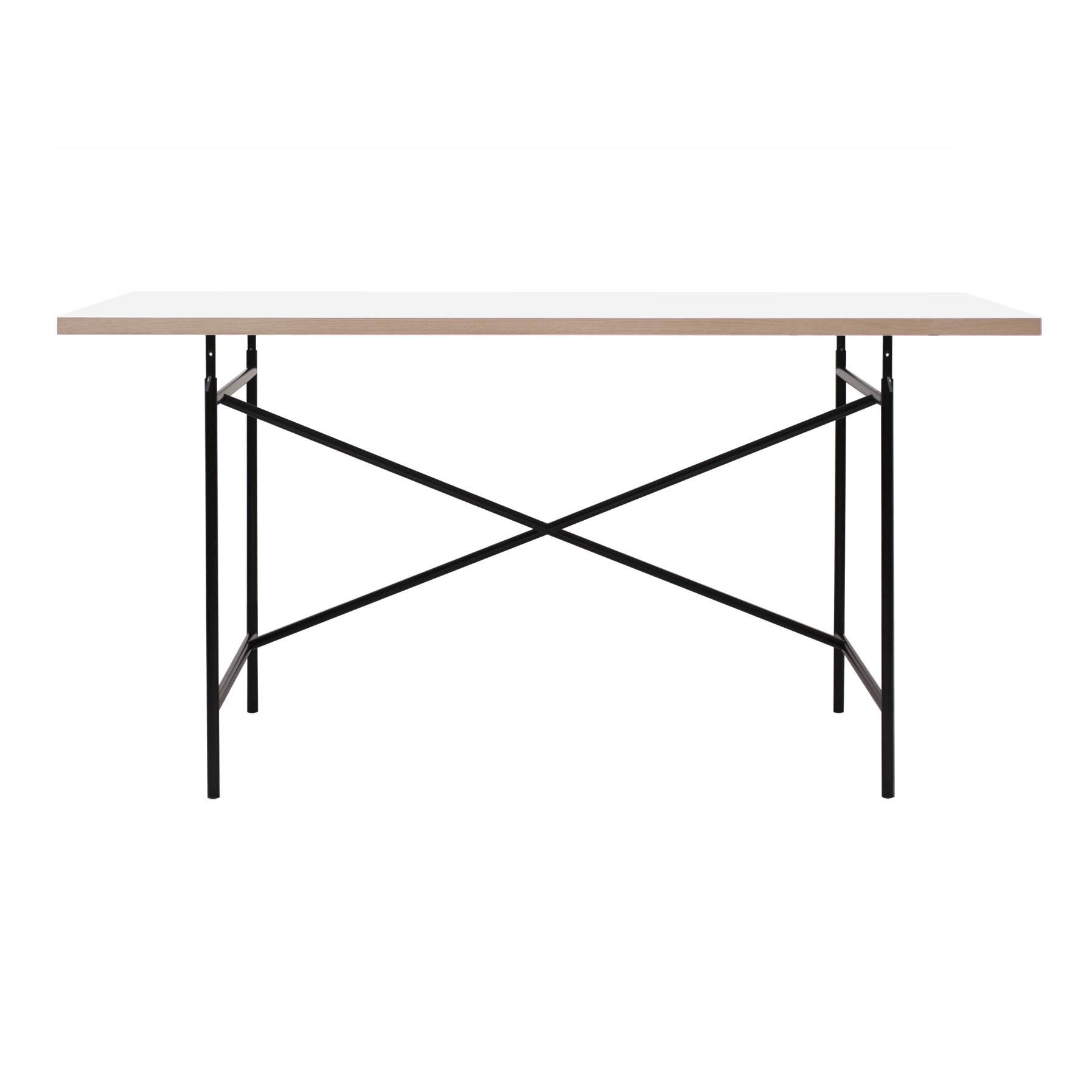 アイアーマンテーブル W1600 Eiermann Table リチャード・ランパート