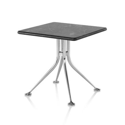 【Herman Miller正規販売店】ジラードスプレイドレッグテーブル Girard Splayed Leg Table