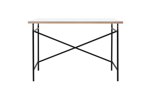 RICHARD LAMPERT リチャード・ランパート Eiermann Table アイアーマンテーブル W1200