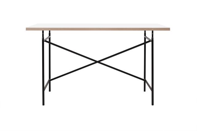 RICHARD LAMPERT リチャード・ランパート Eiermann Table アイアーマンテーブル W1400
