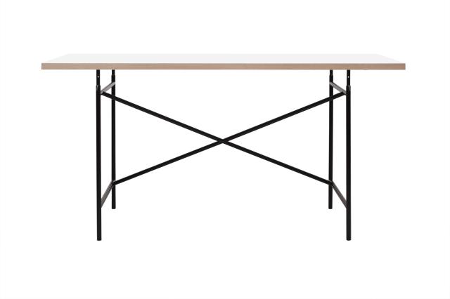RICHARD LAMPERT リチャード・ランパート Eiermann Table アイアーマンテーブル W1600