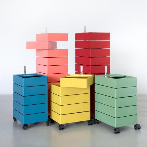 【MAGIS/マジス正規販売店】 360°container (360°コンテナ)