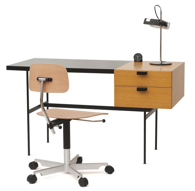 METROCS メトロクス F031 Desk F031デスク Pierre Paulin ピエール・ポラン