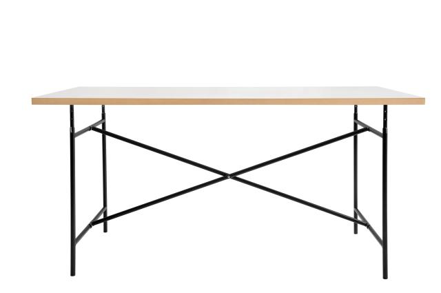 RICHARD LAMPERT リチャード・ランパート Eiermann Table2 アイアーマンテーブル2 W1600