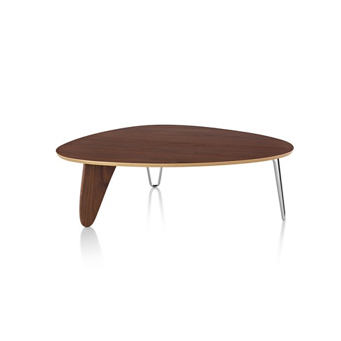 【ハーマンミラー正規販売店】Noguchi Rudder Coffee Table ノグチラダーコーヒーテーブル