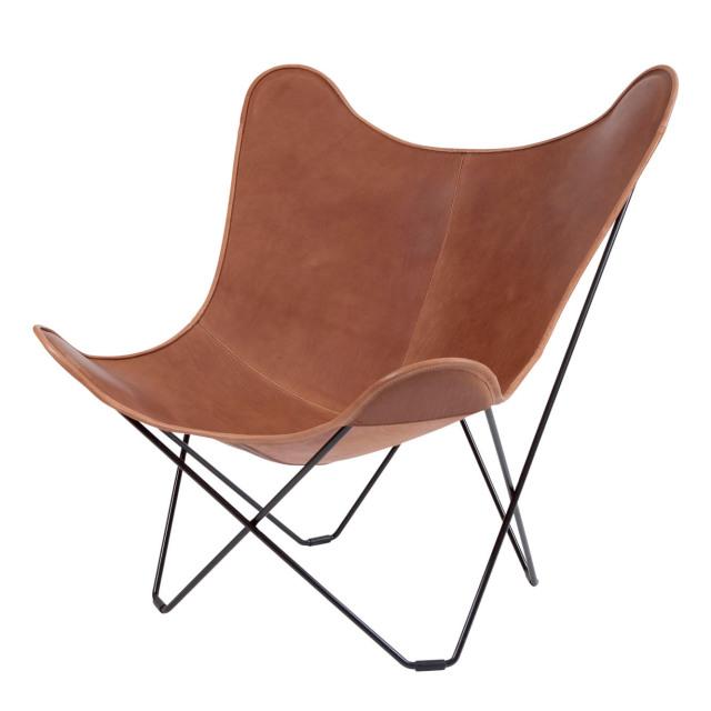BKF Chair バタフライチェア