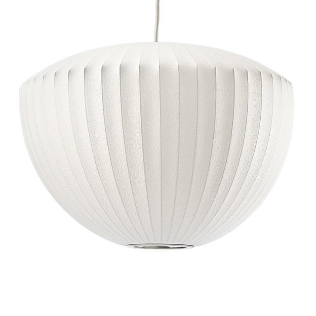 Herman Miller ハーマンミラー Bubble Lamps バブルランプ Apple アップル ペンダント