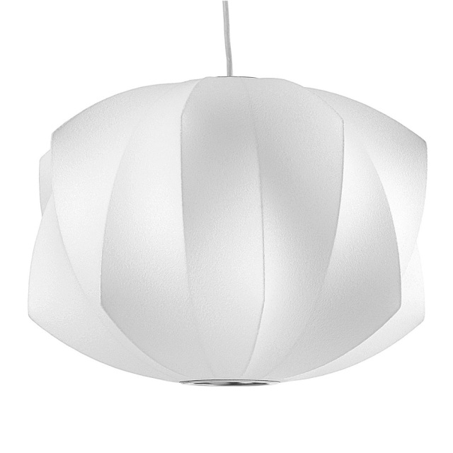 Herman Miller ハーマンミラー Bubble Lamps バブルランプ Propeller プロペラ ペンダント