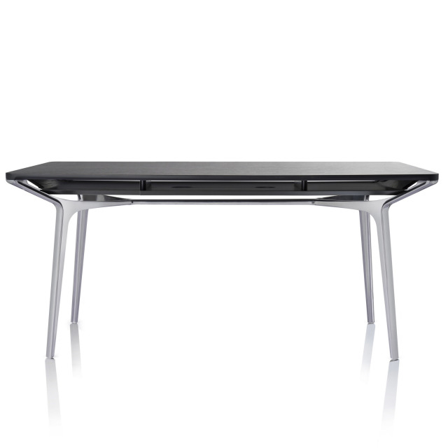 【ハーマンミラー正規品】 カラフテーブル Carafe Table