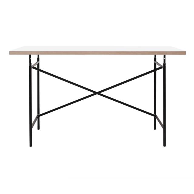 アイアーマンテーブル W1400 Eiermann Table リチャード・ランパート