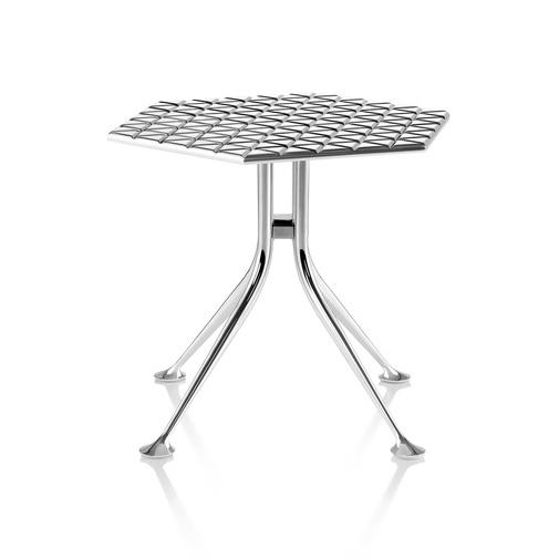 【Herman Miller正規販売店】ジラードヘキサゴナルテーブル Girard Hexagonal Table