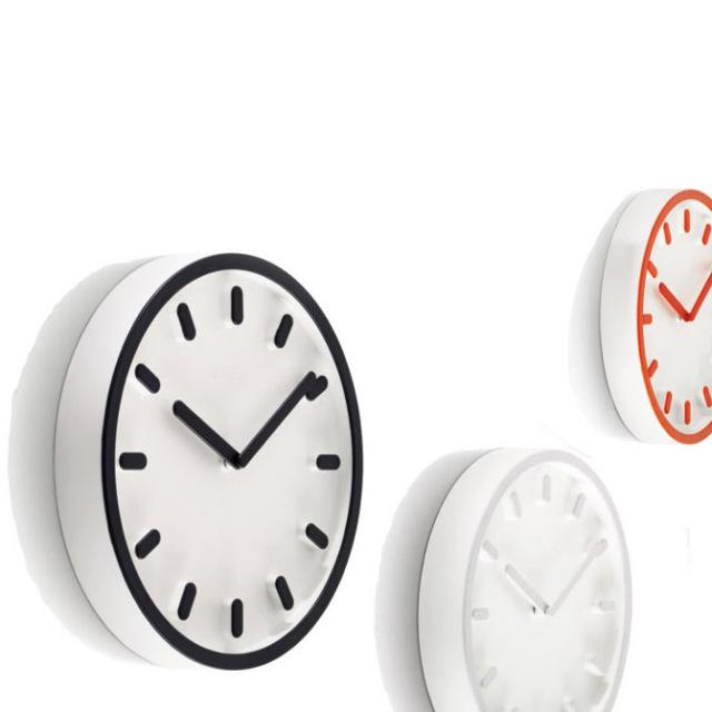 MAGIS マジス Tempo テンポ 壁掛け時計