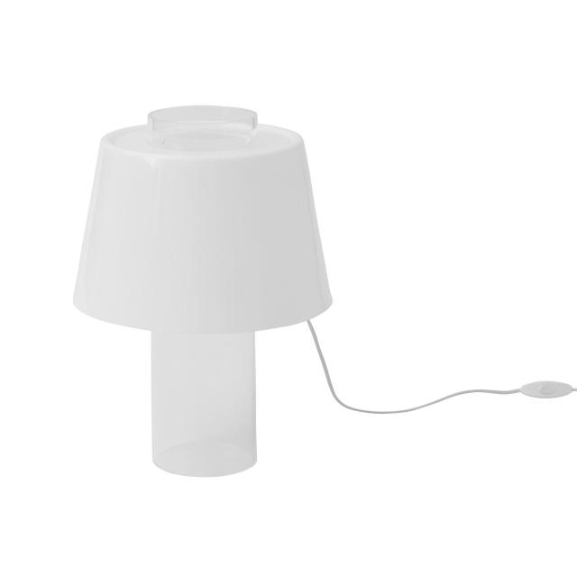 【INNOLUX/イノルクス】モダンアート Modern Art テーブルランプ