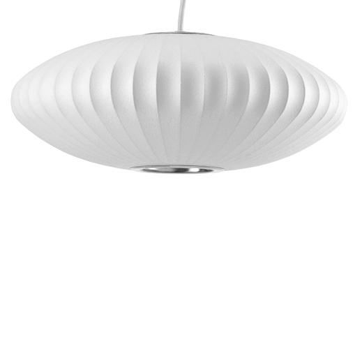 Herman Miller ハーマンミラー Bubble Lamps バブルランプ Saucer ソーサー ペンダント
