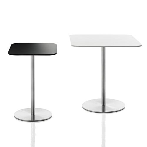 MAGIS マジス PASSE-PARTOUT パッセパトゥー テーブル