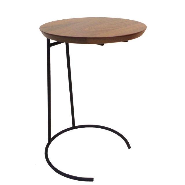T-710 Small Side Table ジェンス・リゾム スモールサイドテーブル
