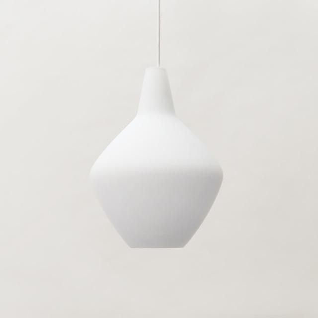 【イノルクス】シプリ ペンダントランプ Sipuli Pendant Lamp リサ・ヨハンソン=パッペ